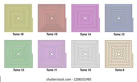 Yosep26's Portfolio on Shutterstock