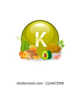 Potassium Images, Stock Photos & Vectors | Shutterstock