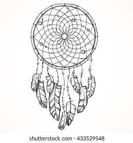 Tattoo Design Sketch Images