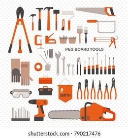 vector illustration flat design