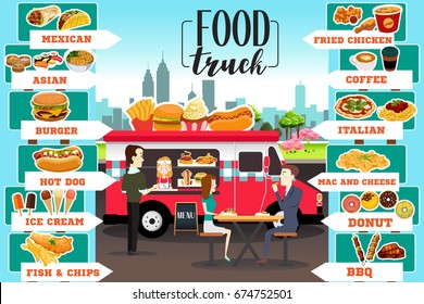fish and chip shop menu template - chip shop images stock photos vectors shutterstock