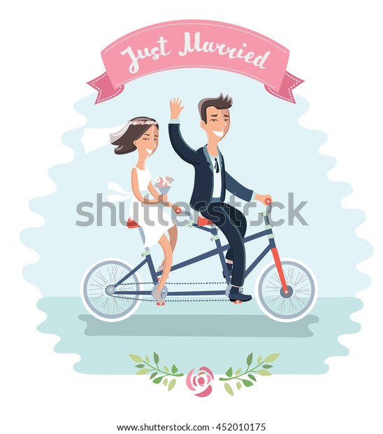 Differenza tra datazione e matrimonio divertente