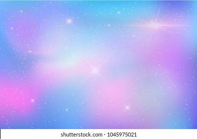 Galaxy Unicorn Wallpaper Hd Stock Images Shutterstock