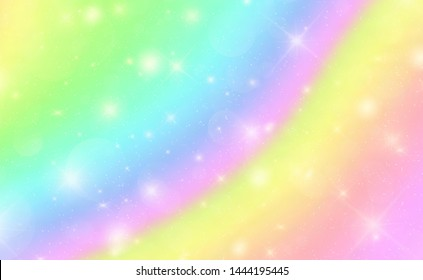 vector illustration galaxy fantasy background 260nw 1444195445