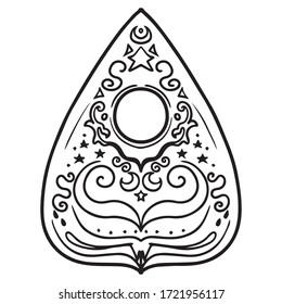 vector illustration graphic design emblems for meditation, symbol, sign, icon, art tattoo sketch, abstraction, background pattern, hand draw