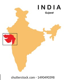 India Map Food Images, Stock Photos & Vectors | Shutterstock