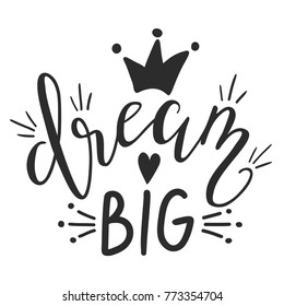 Quotes Dream Illustration Stock Illustrations, Images ...