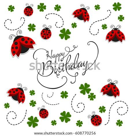 https://image.shutterstock.com/image-vector/vector-illustration-happy-birthday-greeting-450w-608770256.jpg