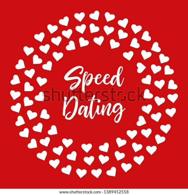 speed dating party seznamovací pravidla z mého budoucího já 2.sezon izle
