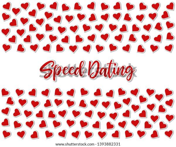 Dating Kirkland WA