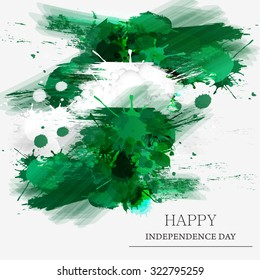 Nigeria Independence Day Images Stock Photos Vectors Shutterstock