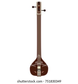 electronic tanpura free download