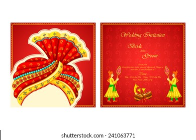 1000 Shehnai Pictures Royalty Free Images Stock Photos And Vectors