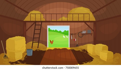 Barn Images Stock Photos Amp Vectors Shutterstock