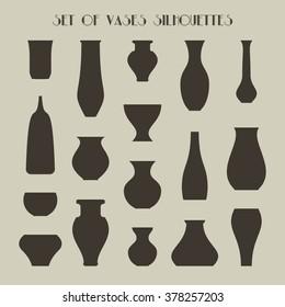 233 & Vase Shapes Images Stock Photos \u0026 Vectors | Shutterstock