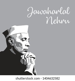 First Prime Minister of India Images, Stock Photos & Vectors