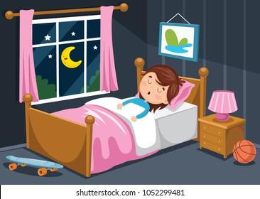 Boy Sleeping Images Stock Photos Amp Vectors Shutterstock