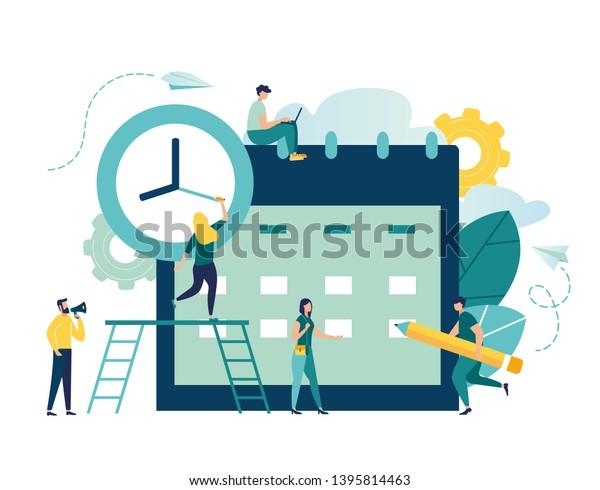 Jak otevřít online datování podnikání