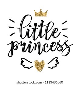 500 Little Princess Pictures Royalty Free Images Stock Photos