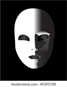 double face mask images stock photos vectors shutterstock