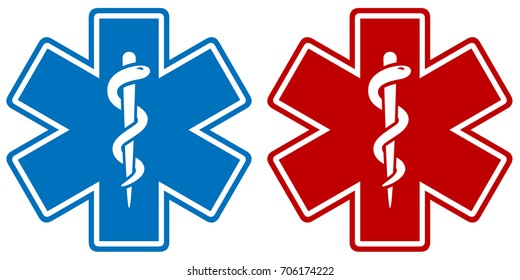Ems Symbol Images, Stock Photos & Vectors | Shutterstock