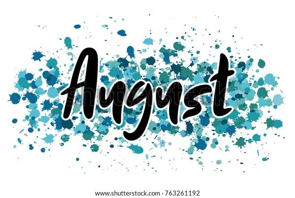 August Alsina - Kissin On My Tattoos - YouTube  |August