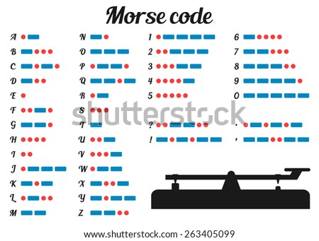 silhouette 16 digit license code