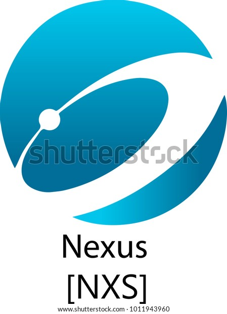 how much is nexus cryptocurrency