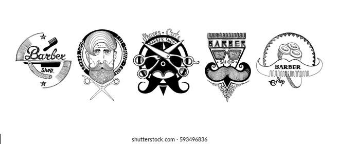 similar images  stock photos  u0026 vectors of inca masks