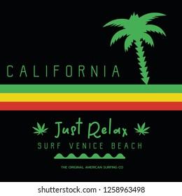 Ilustracoes Stock Imagens E Vetores De Reggae Shutterstock