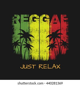 Reggae Images, Stock Photos & Vectors | Shutterstock