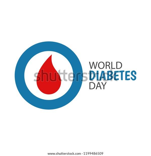 tema de la diabetes