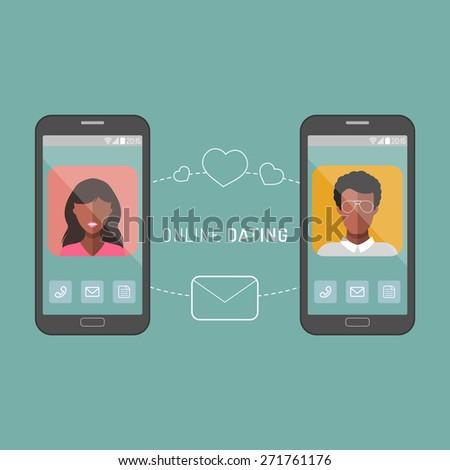 SeniorBlackPeopleMeet.com is the premier online Black senior dating service.