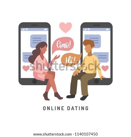 free young dating apps