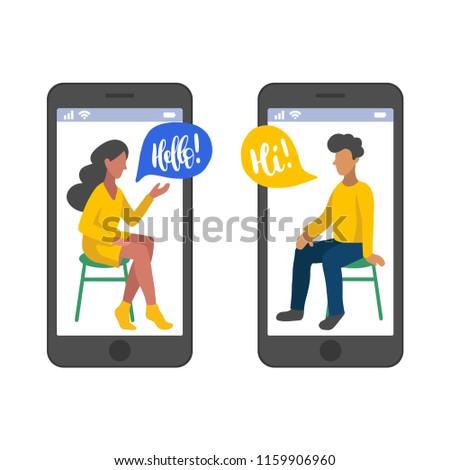 Israelite Dating-Seiten