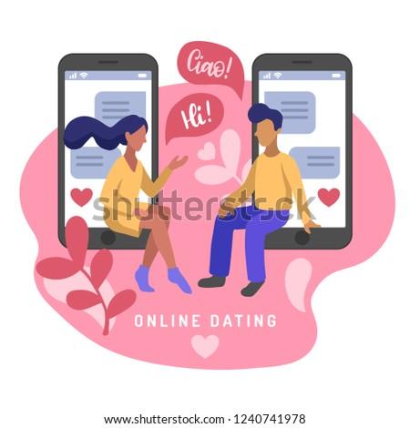 Dating-Standorte für Tierkreiszeichen