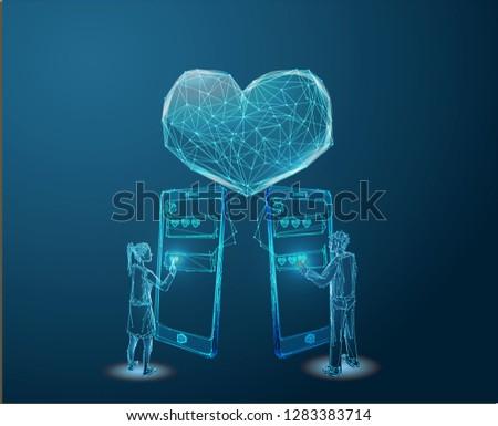 Die Grundlage für die Carbon-14-Dating-Methode ist, dass