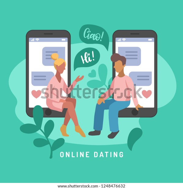 beste gratis Las Vegas dating sites