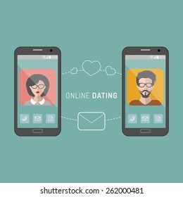 dating regler for over 50