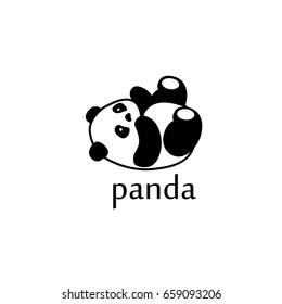 panda template images stock photos vectors shutterstock
