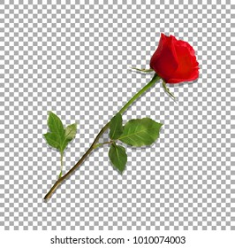 Download 410+ Background Art Transparent HD Terbaru