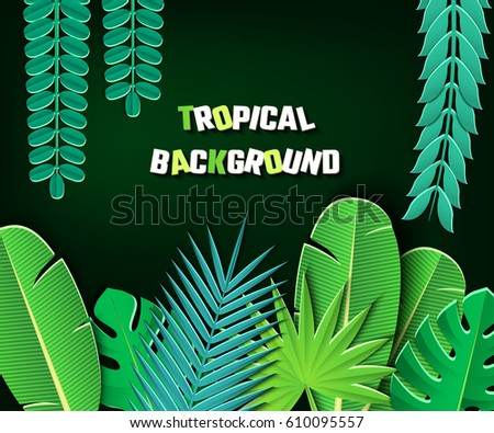 vector illustration popup book design website stock vector royalty