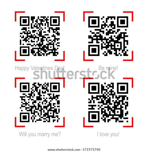 Love Codes