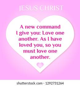 Jesus Love You Stock Illustrations Images Vectors Shutterstock