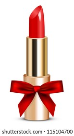 clipart lips lipstick images stock photos vectors shutterstock rh shutterstock com lipstick clipart vector lipstick clipart images