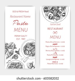 1000 Lunch Invitation Card Stock Images Photos Vectors