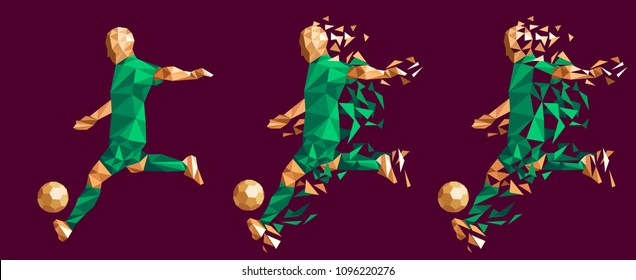 finest selection 72183 90dec Saudi Arabia National Team Stock Vectors, Images & Vector ...