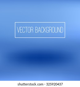 Vector illustration of soft striped colored abstract background.  Modern lights background. Eps 10