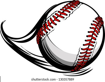 baseball graphic images stock photos vectors shutterstock rh shutterstock com basketball graphics free baseball graphics for t shirts