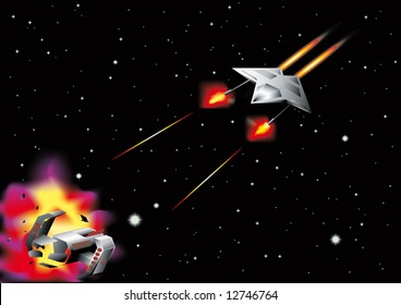 Star Wars Cartoon Images Stock Photos Vectors Shutterstock